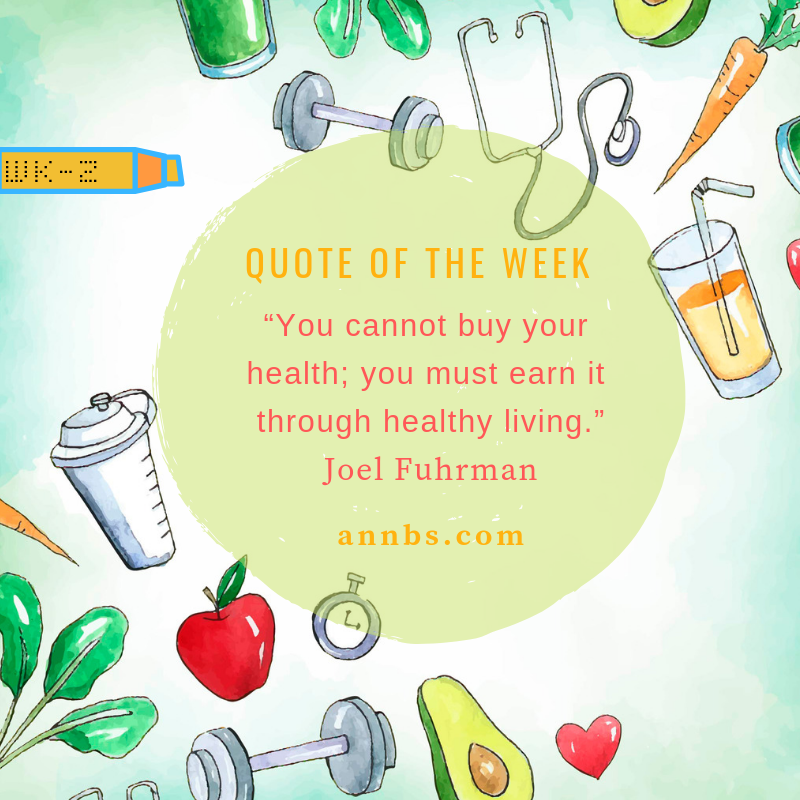 Weekly-Quote-2.png