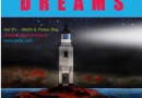 Dreams – What You Know About And What You Don't?